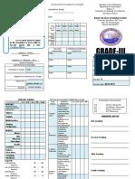 CARD FOR GRADE -3.docx