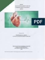 img038.pdf