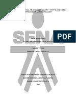 Acti13.Eviden2.Cuadro comparativo Tecnologías de la Información y la Comunicación.docx