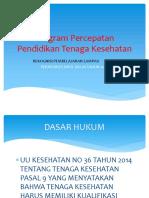 RPL  PRODI D3 KEPERAWATAN PALU.pptx