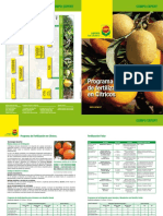 Programa_Citricos.pdf