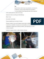Aporte Individual_ Fase Final..docx