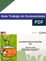 5. Guía de excavaciones Carlos Vidal Ariza nov20 Mint.pdf