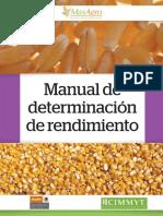 Manual de Rendimiento1 2016.pdf