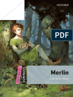 Merlin_Dominoes_Quick_Starter (1).pdf