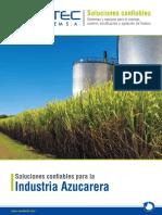 novatec-catalogo-industria-azucarera.pdf
