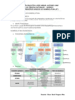 Guia nomenclatura inorganica 8°.docx