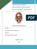 Modelos de Gestión Gerencial - Brayan.docx
