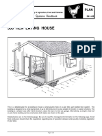 Poultry-Hen-Laying-house.pdf