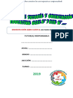 DOCUMENTOS DE CARPETA DEL TUTOR 2019.docx