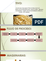 PROCESO MANUAL DE PAPAS22.pptx