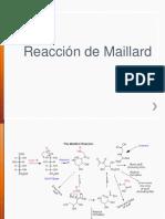 REACCION DE MAILLARD.pdf