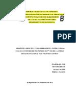 UNIDAD DIDACTICA (LISTO).docx