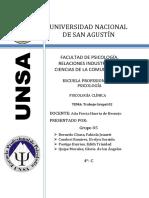 CLINICA 02.docx