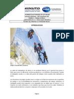 1.1 Unidad Tematica - Normatividad.pdf