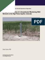 DS456.pdf