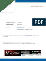 No existencia.pdf