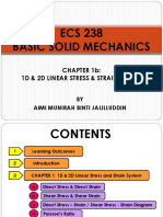 ECS 238 - Chapter 1b (Stress and Strain).pdf