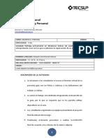 Guía Taller 6 Imagen y PMkt.docx