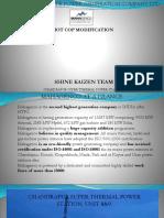 Shine Kaizen Team