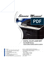 samsung_clx-3185_sm_pc.pdf