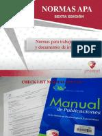 Normas APA CUC  - BIBLIOTECA UNIVERSIDAD DE LA COSTA CUC.pdf