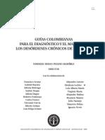 Guias-Colombianas-para-el-Diagnostico-y-el-Manejo-de-los-Desordenes-Cronicos-de-las-Venas.pdf