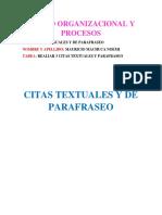 DISEÑO ORGANIZACIONAL Y PROCESOS.docx