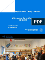 Storytelling_and_Childrens_Literature_in.pdf
