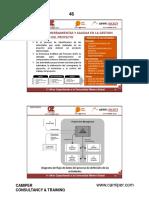 253737_MATERIALDEESTUDIOPARTEIIDIAP91-240.pdf
