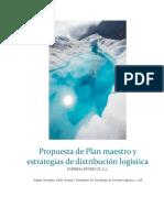 Propuesta_de_Plan_maestro_y_estrategias.docx
