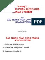 117890065-Ch-Ng-2-Bai3-Scada