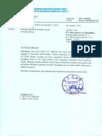 Upp Jarsum 1_070119_perbaikan Dinding Tanah TDalam