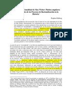 Kalberg, traducción BJ, Revisión EW2.docx