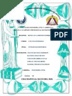 TRABAJO INTEGRAL (III unidad).docx