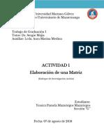 ACTIVIDAD 1-Trabajo de Graduación I.docx