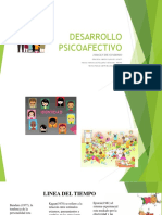DESARROLLO PSICOAFECTIVO.pptx
