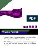 PLSQL_ppt_18_19