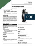 DS-MT 3750A.pdf