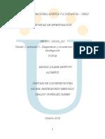 Actividad 3-Diagnosticar y caracterizar el problema de investigación (1)
