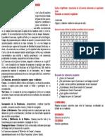 FICHA CUARESMA.docx
