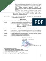 AKREDITASI 2.pdf