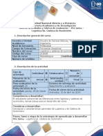 Guía de Actividades y Rúbrica de Evaluación - Pre Tarea - Logística vs. Cadena de Suministro (2)
