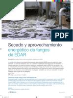 articulo_tecnico_fangos_edar.pdf