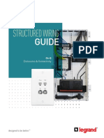 Structured-Wiring-Guide.pdf