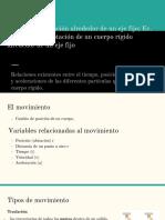 CLASE 1 mov Traslación y Rotación .pptx
