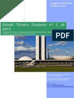 estudo-tecnico-orcamento-impositivo.pdf