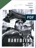 Bartolina Sisa.pdf