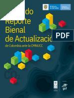 PNUD-IDEAM_2rba. 2014.pdf