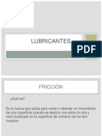 LUBRICANTES.pptx